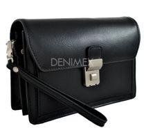 Pánska taška - etue SD47