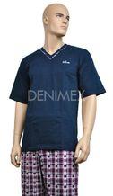 Pánske pyžamo SAP6-M