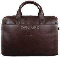 Biznis tašky - Kožené pánske tašky 8bc2ce1a3ba