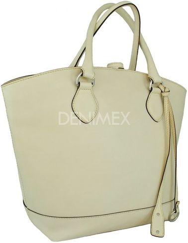 Kožená kabelka IS2