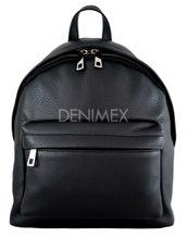 Kožený batoh MA30