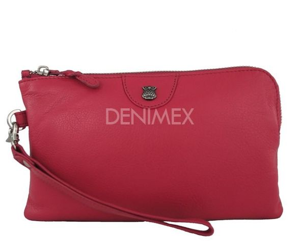 Kozmetická taška BK3