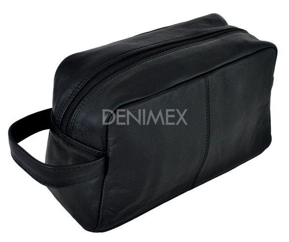 Kozmetická taška pánska AK7