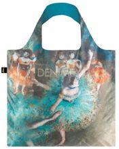 Nákupná taška LQ50