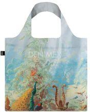 Nákupná taška LQ51