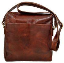 Pánska taška AT100