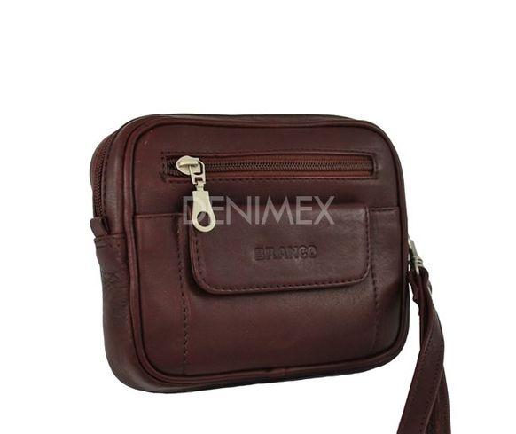 Pánska taška - etue BR5