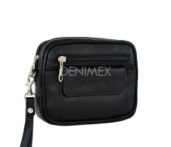 Pánska taška - etue BR6