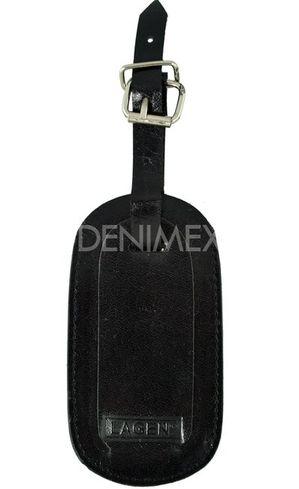 Visačka na batožinu LV1